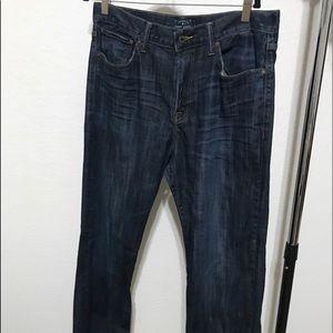 Men's Lucky Jeans 34x32
